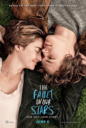 220px-the_fault_in_our_stars_official_film_poster