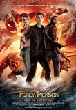 percy-jackson-sea-of-monsters-cover
